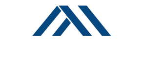 Liokareas Construction