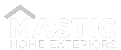 Mastic Home Logo