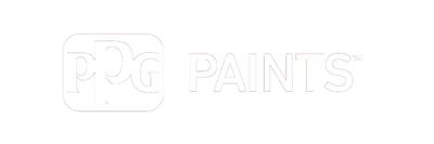 PPG Paints Logo
