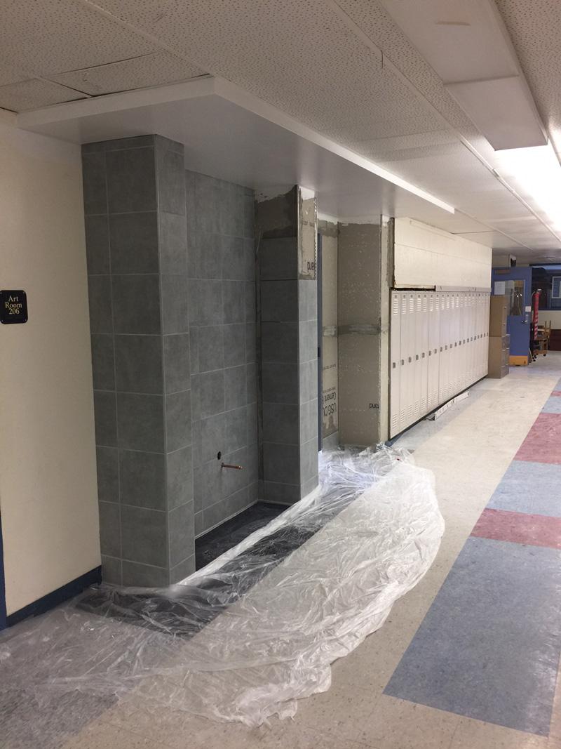 Pittsburgh Public Schools - Image 11
