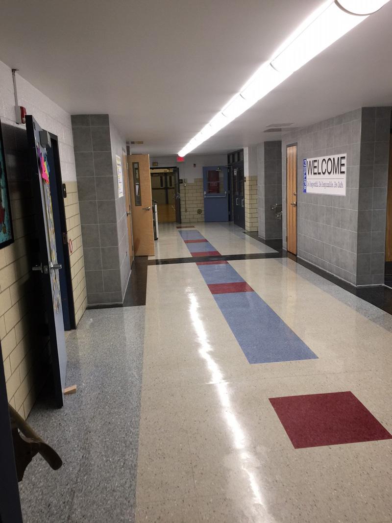 Pittsburgh Public Schools - Image 14