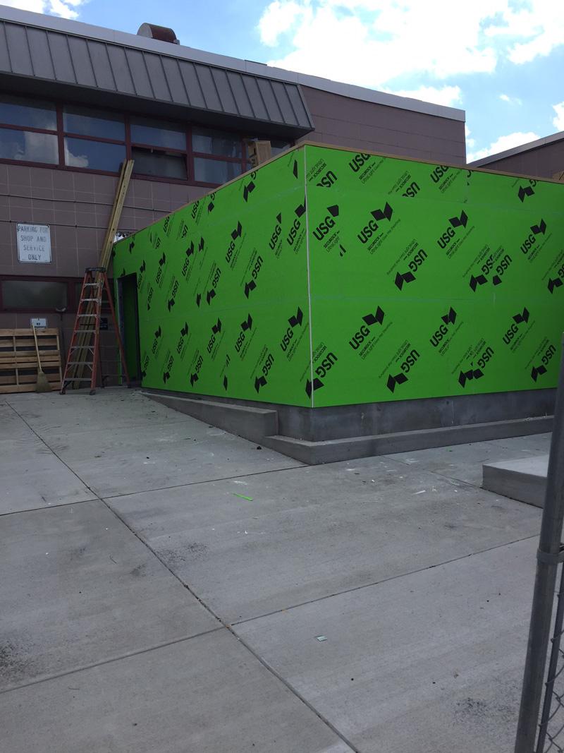 Pittsburgh Public Schools - Image 38