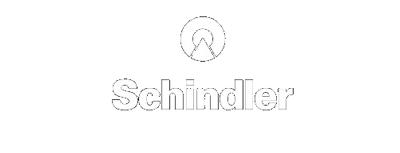 Schindler Elevator Logo